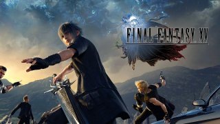 Final Fantasy 15: la closed beta inizierà presto