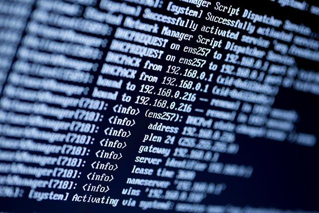 4 strumenti per tracciare un indirizzo IP - FASTWEB