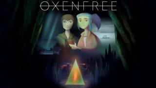Oxenfree in free download