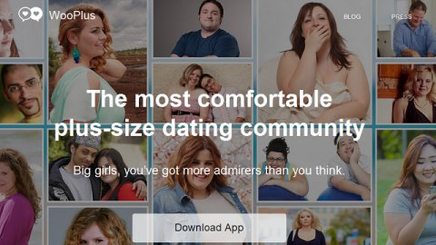 truffe di eredità online dating
