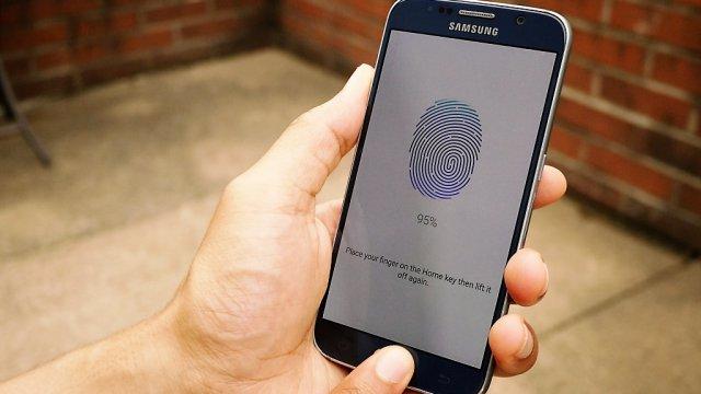 Quali sono e come funzionano i sensori dello smartphone - Scelta dello smartphone ...
