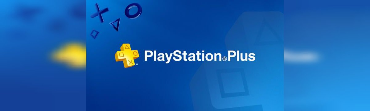 Black Friday 2017, grandi affari su PlayStation Store