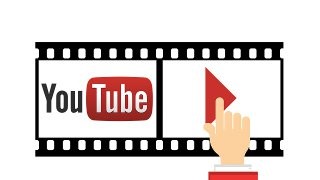 Youtube lavora per video in diretta a 360 gradi