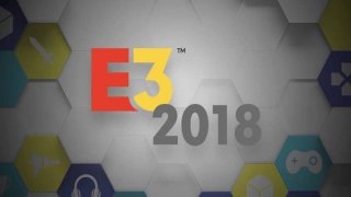 I migliori titoli di PS4, Switch e Xbox all'E3
