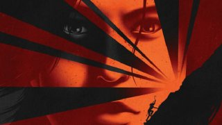 Rise of the Tomb Raider, arriva il secondo poster