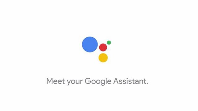 google assistant si potr pagare tramite comando vocale fastweb. Black Bedroom Furniture Sets. Home Design Ideas