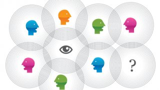 Social Privacy, come tutelarsi nell'era dei social network