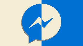 Facebook Messenger vs Messenger Lite