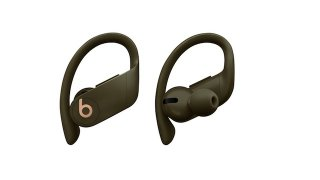 Beats cuffie wireless