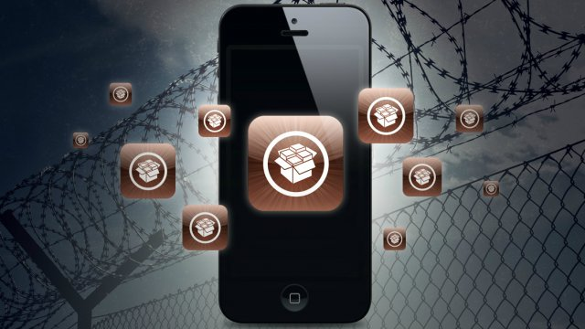 jailbreak, iOS, Android, Playstation