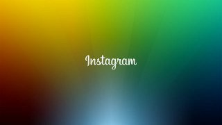 I post salvati di Instagram potranno essere inseriti in cartelle