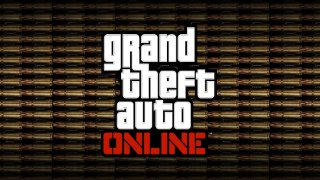 GTA online: novità per PS4, XboxOne e PC
