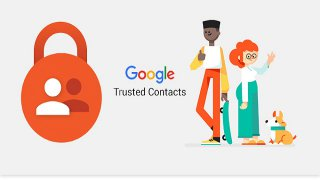 Trusted Contacts, l'app da usare in caso di emergenza