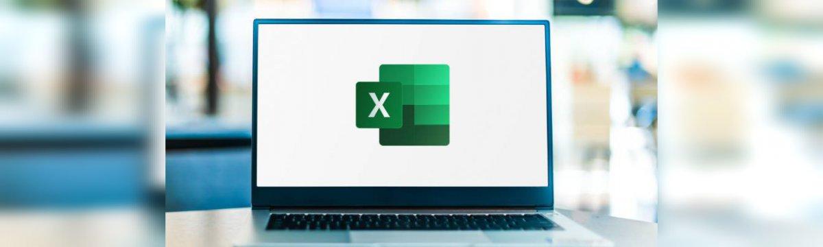 Cartina Mondo Excel.Come Creare Una Carta Geografica Con Excel Fastweb
