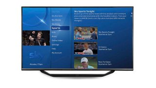 Sky Q, ecco come cambia la pay tv di Murdoch
