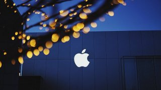 Apple vuole acquisire Walt Disney?