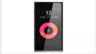 Obi SF1 e SJ1.5, i due smartphone low cost