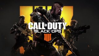 Call of Duty: Black Ops 4, al via la fase beta!