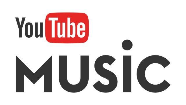 Youtube music e youtube premium da oggi anche in italia for Youtube oggi