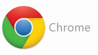Google Chrome estensione