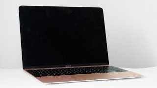 MacBook da 12 pollici