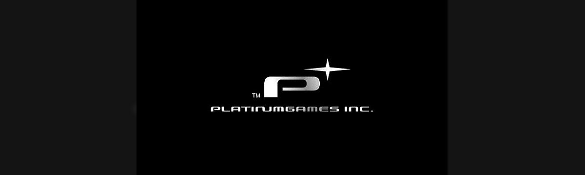 Un nuovo RPG da Platinum Games