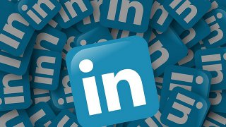 LinkedIn introduce Open Candidates