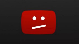 Addio a YouTube-MP3.org