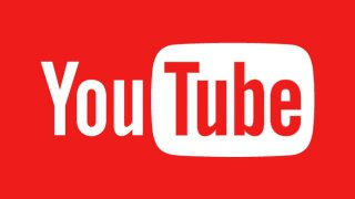 Google toglie YouTube dai dispositivi Amazon