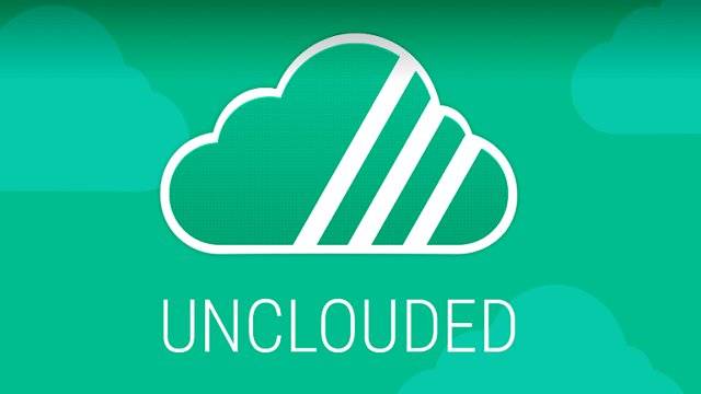 http://techcrunch.com/2014/08/06/unclouded-app-lets-you-see-whats-eating-up-your-cloud-storage/