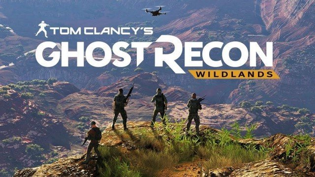 In arrivo il primo DLC di Tom Glancy's Ghost Recon: Wildlands