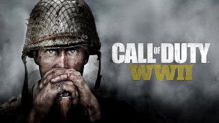 Guarda il primo trailer di Call of Duty: WWII