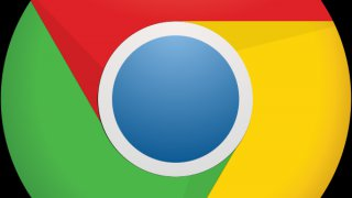 Chrome � pi� intelligente