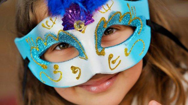 Carnevale 2015 I Costumi Da Realizzare Con Il Fai Da Te Fastweb