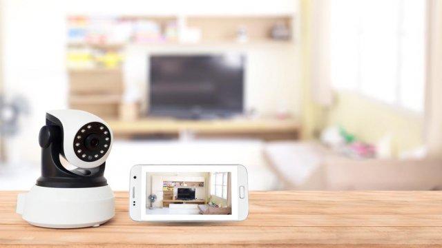 Come fare per proteggere la casa con la domotica fastweb - Gadget per la casa ...