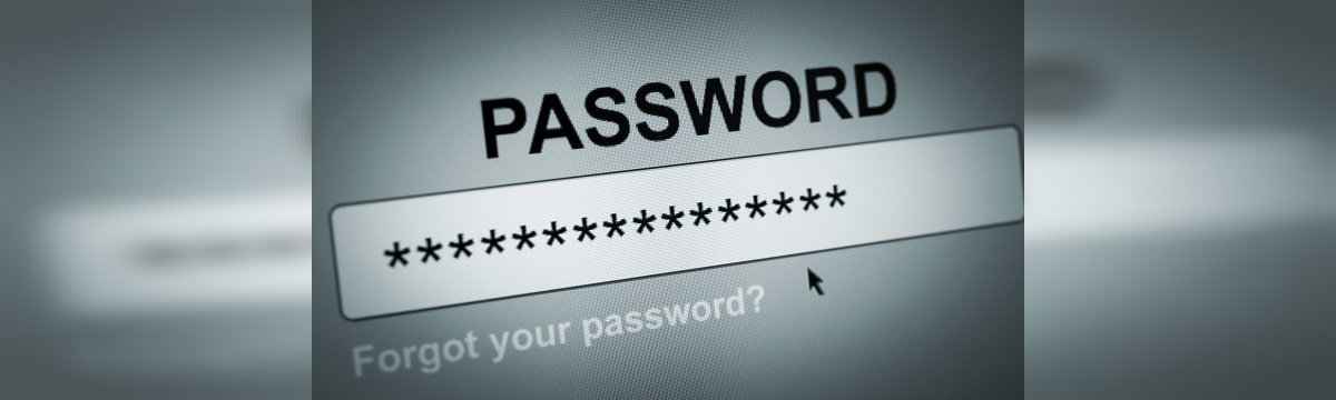 Ecco il piano di Google per eliminare la password