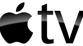 Apple TV Remote, l'app che simula il telecomando