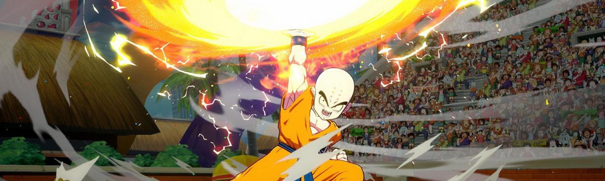 trucchi e consigli dragon ball fighterz