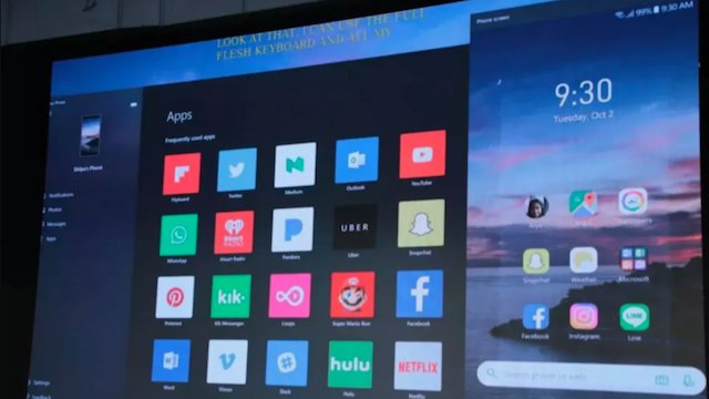 Come vedere DAZN su Sky in TV - Digitale Terrestre Facile