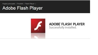 Adobe verso l'addio a Flash