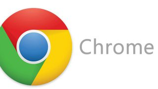 Video picture-in-picture Chrome